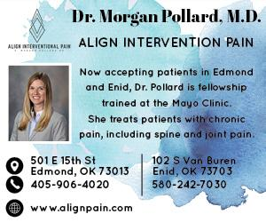 Align Interventional Pain